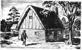us-history-clipart-jamestown-9