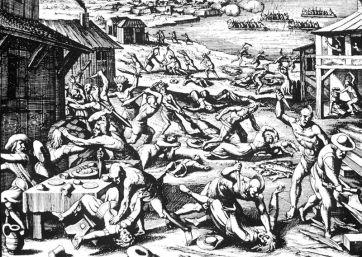 800px-1622_massacre_jamestown_de_Bry