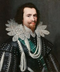 496px-Michiel_J._van_Miereveld_-_George_Villiers,_Duke_of_Buckingham_-_Google_Art_Project