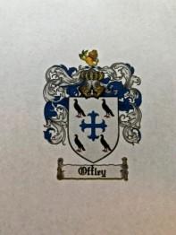 IMG_5561 Offley