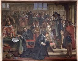 1647 parliamentimages