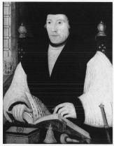 Puritan preacher csm-webandcontentvol63-p157b