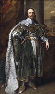 Charles I mg_2356