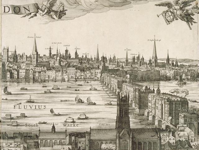 2.-London-Bridge-Claes-Vissher-c.1616-copy