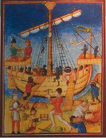 Lagos slaves 235px-Lagos43_kopie