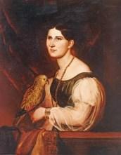 Mary-Custis-Lee_1
