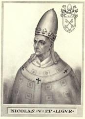Pope_Nicholas_V