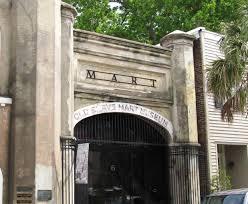 SC slave market Unknown