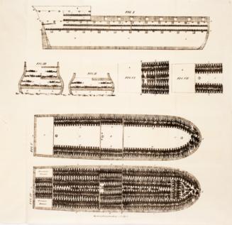 slave lossless-page1-440px-Thomas-Clarkson-De-kreet-der-Afrikanen_MG_1315