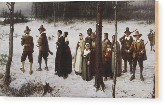 pilgrims-going-to-church-1867-george-henry-boughton